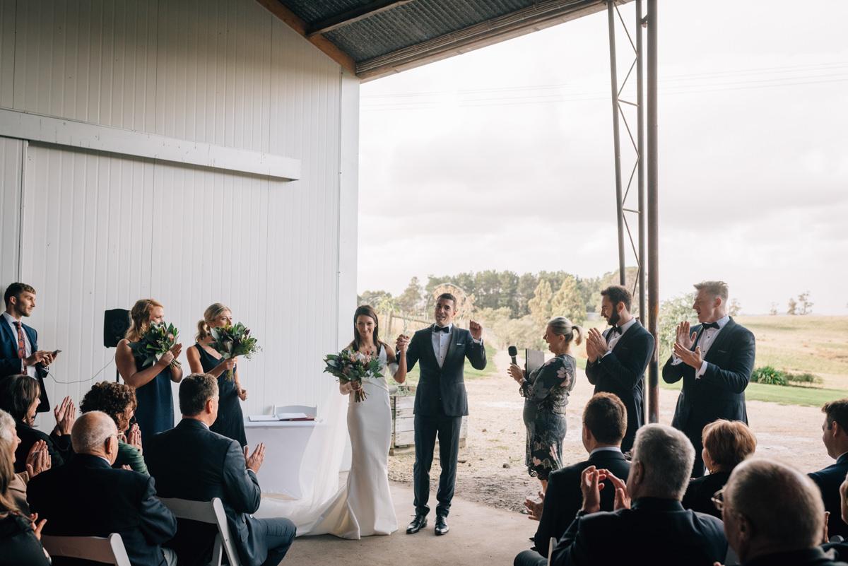 Wedding-Photohraphy-Launceston-Wines-For-Joanie-33.jpg