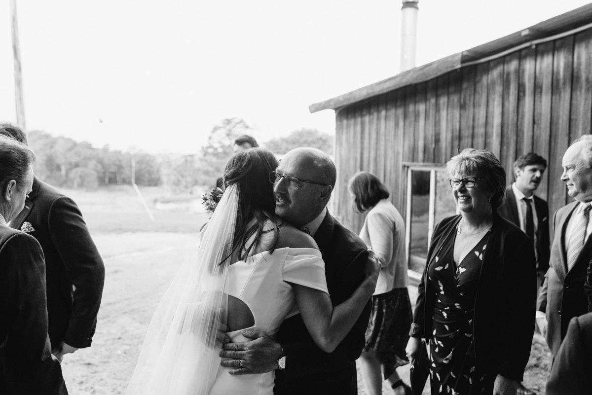 Wedding-Photohraphy-Launceston-Wines-For-Joanie-35.jpg