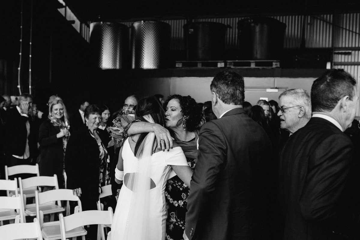 Wedding-Photohraphy-Launceston-Wines-For-Joanie-36.jpg