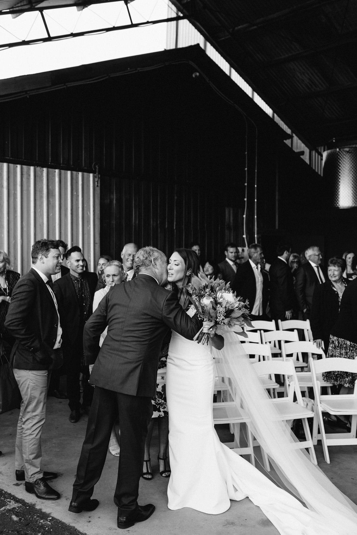 Wedding-Photohraphy-Launceston-Wines-For-Joanie-37.jpg