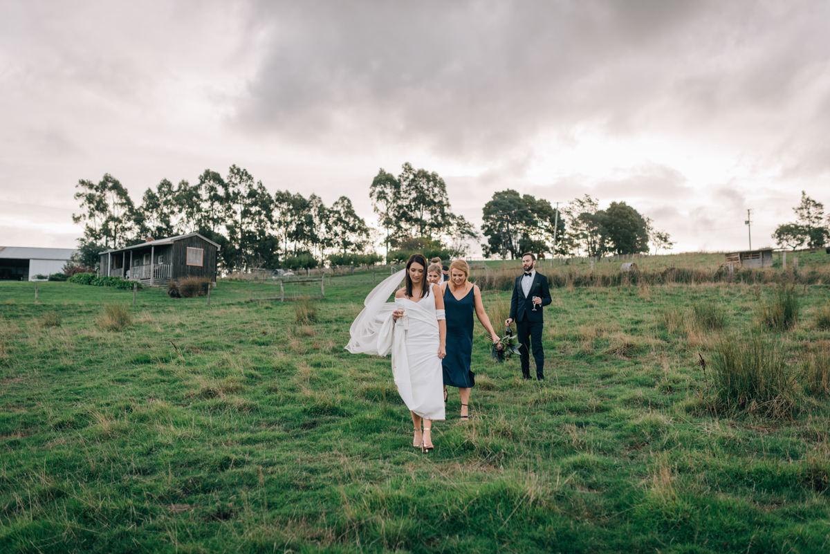 Wedding-Photohraphy-Launceston-Wines-For-Joanie-38.jpg