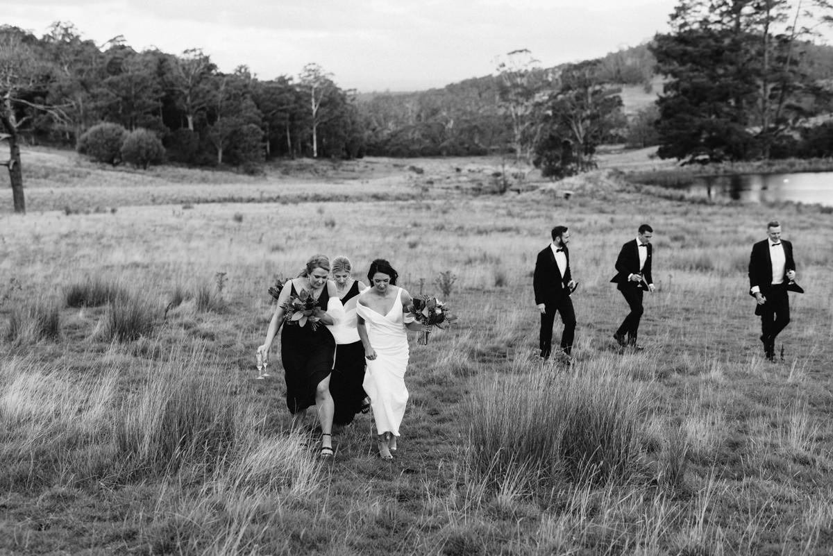 Wedding-Photohraphy-Launceston-Wines-For-Joanie-41.jpg