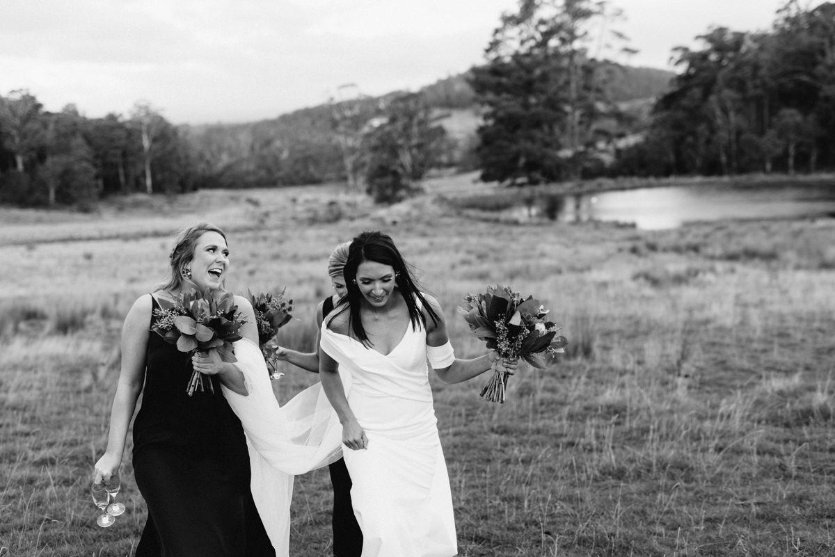 Wedding-Photohraphy-Launceston-Wines-For-Joanie-42.jpg