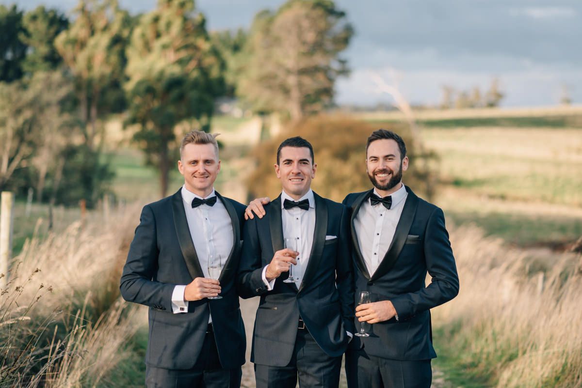 Wedding-Photohraphy-Launceston-Wines-For-Joanie-44.jpg