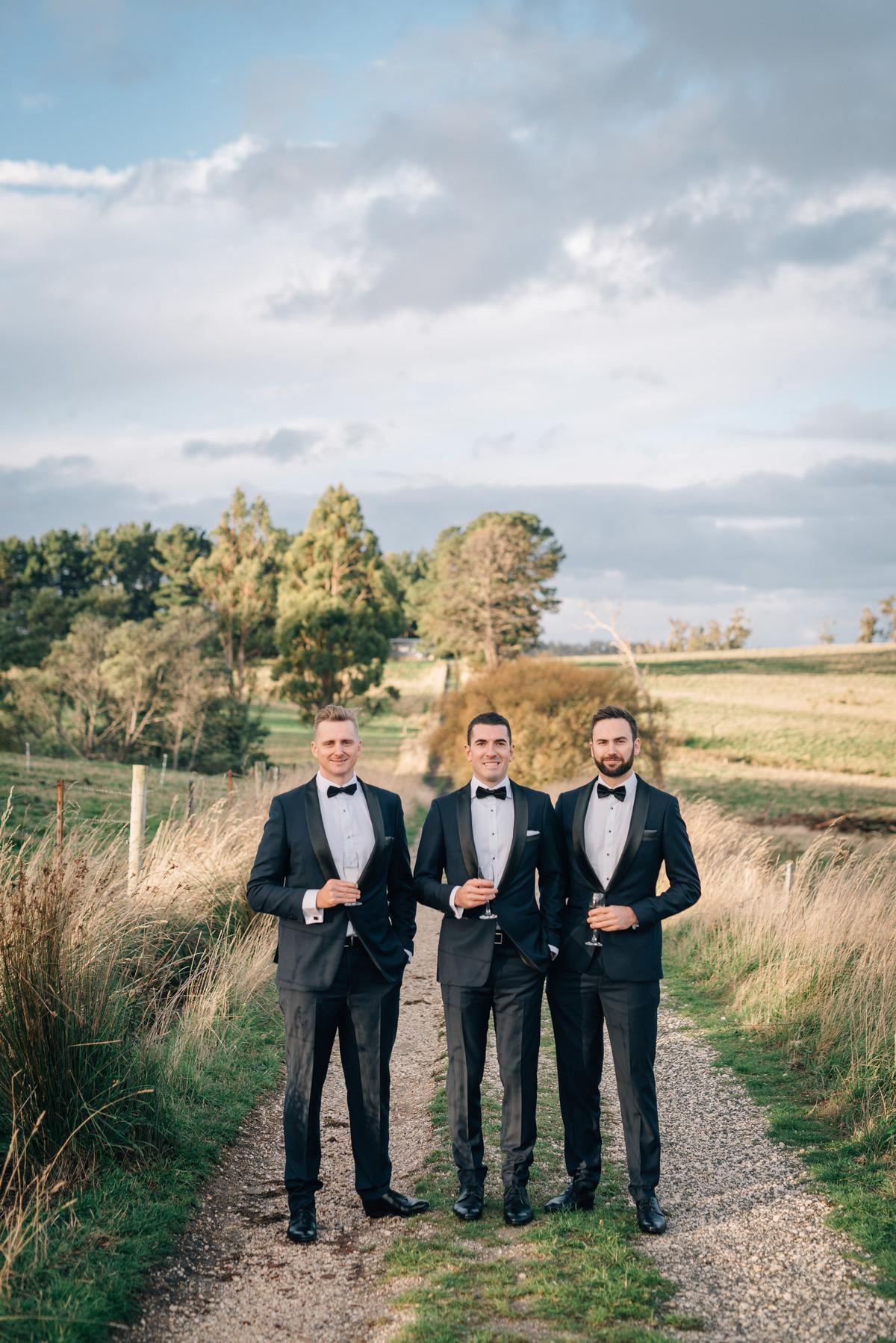 Wedding-Photohraphy-Launceston-Wines-For-Joanie-43.jpg