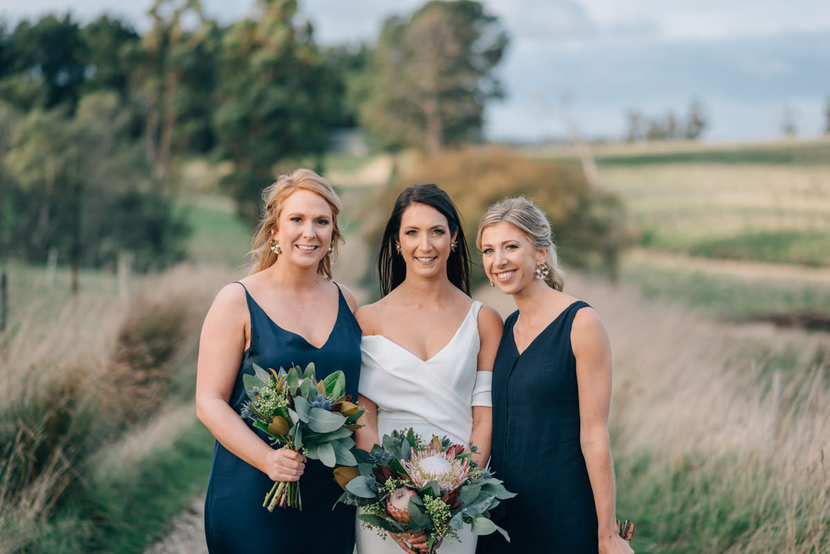Wedding-Photohraphy-Launceston-Wines-For-Joanie-46.jpg