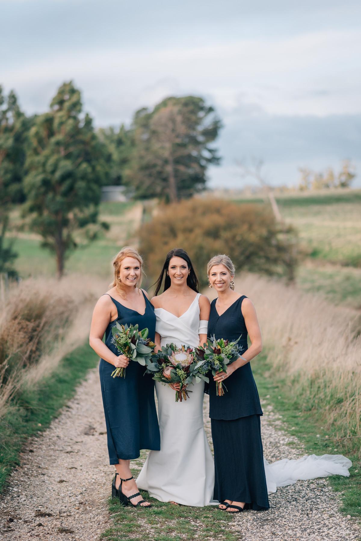 Wedding-Photohraphy-Launceston-Wines-For-Joanie-45.jpg