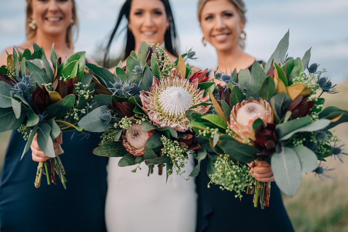 Wedding-Photohraphy-Launceston-Wines-For-Joanie-47.jpg