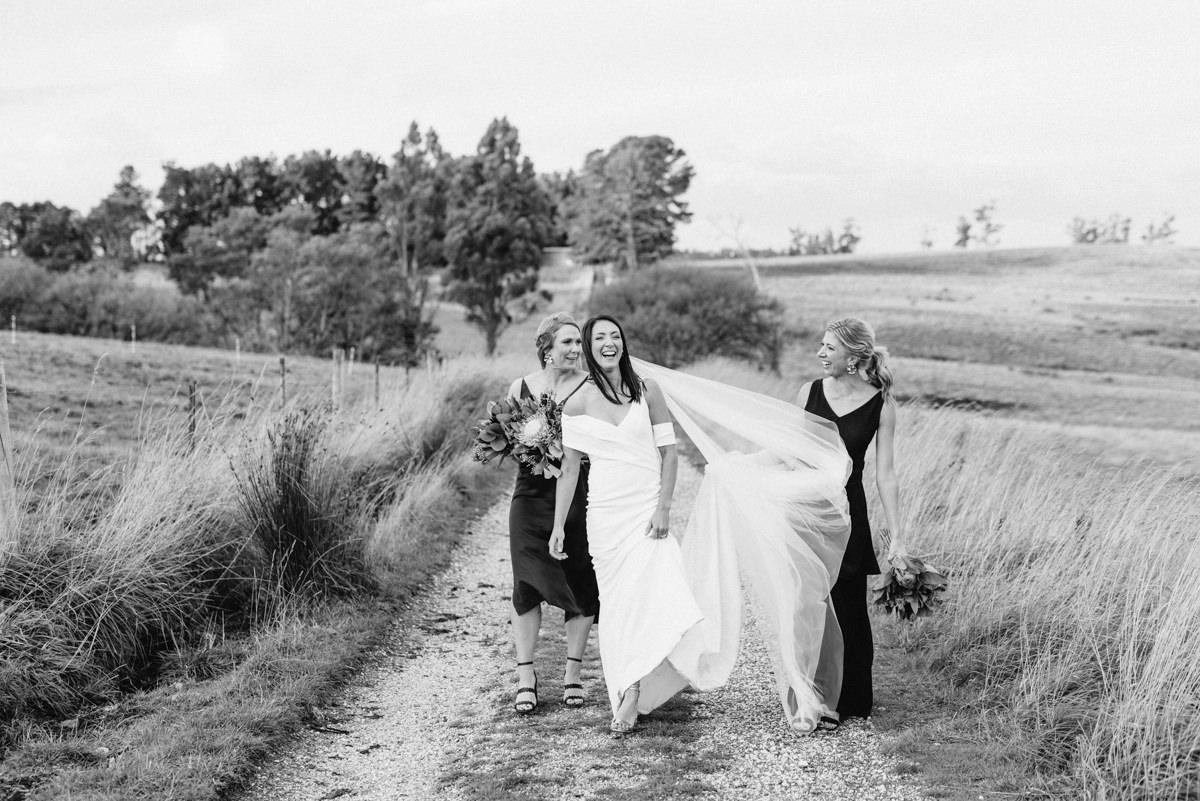 Wedding-Photohraphy-Launceston-Wines-For-Joanie-48.jpg