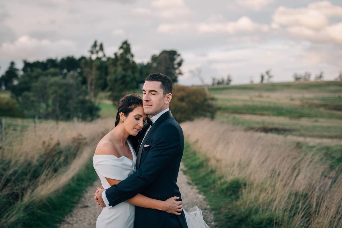 Wedding-Photohraphy-Launceston-Wines-For-Joanie-50.jpg