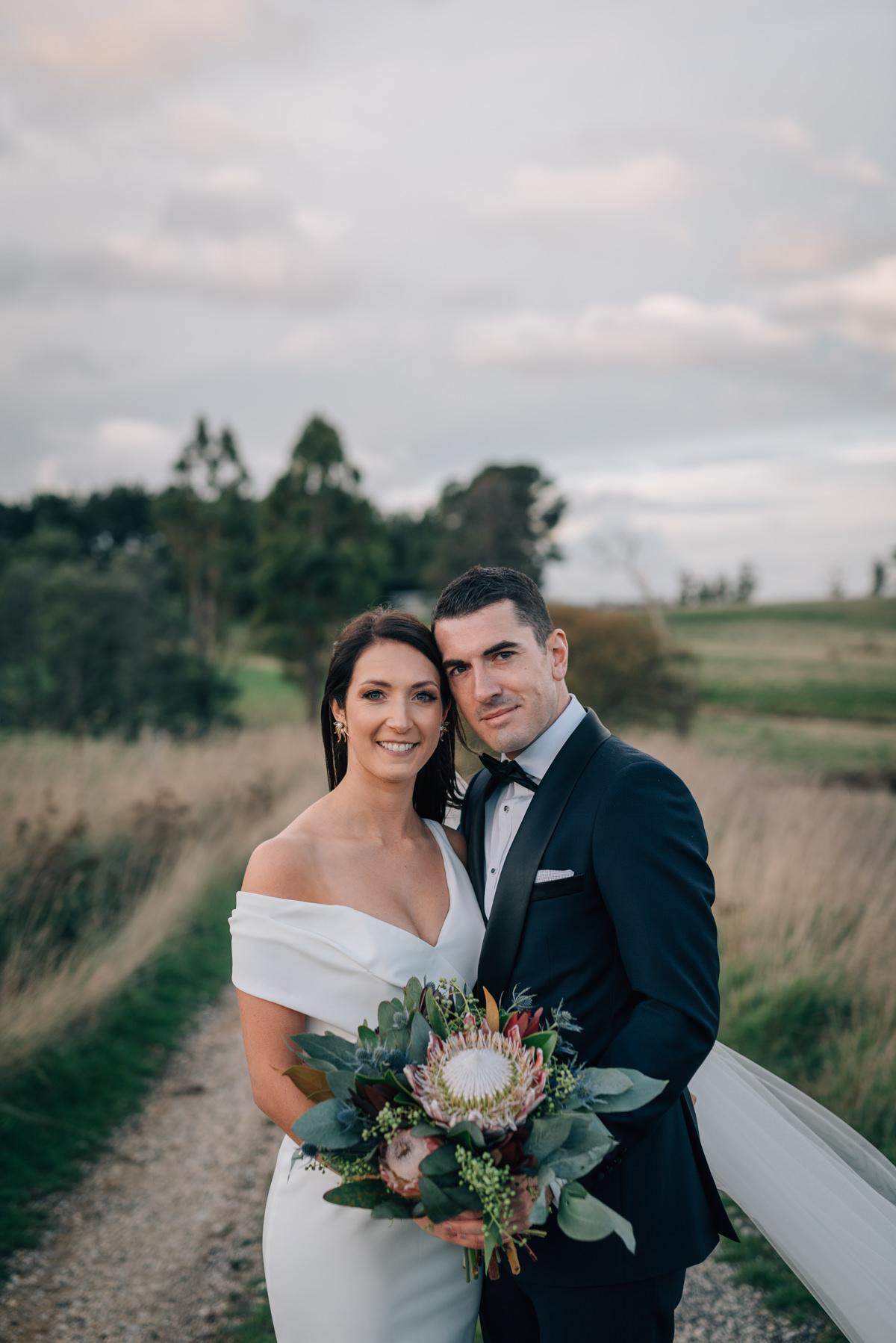 Wedding-Photohraphy-Launceston-Wines-For-Joanie-49.jpg