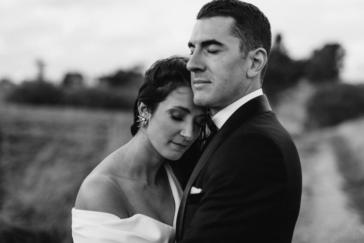 Wedding-Photohraphy-Launceston-Wines-For-Joanie-51.jpg