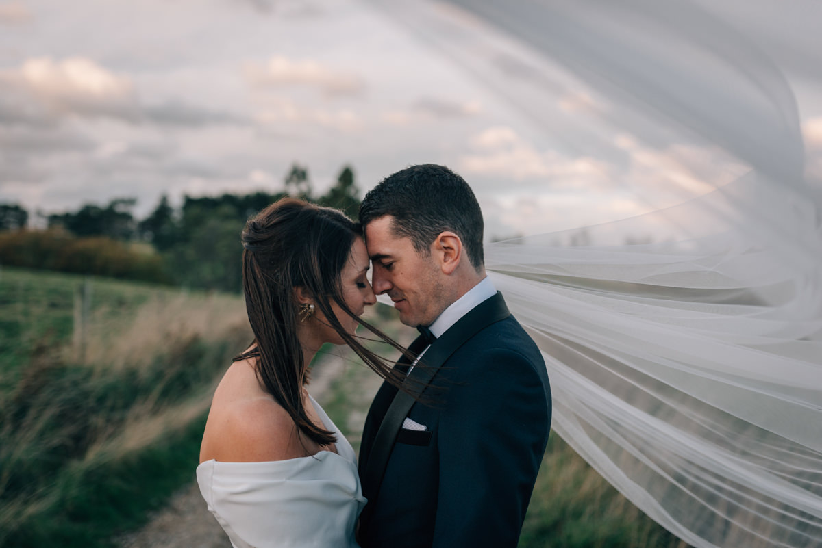 Wedding-Photohraphy-Launceston-Wines-For-Joanie-52.jpg