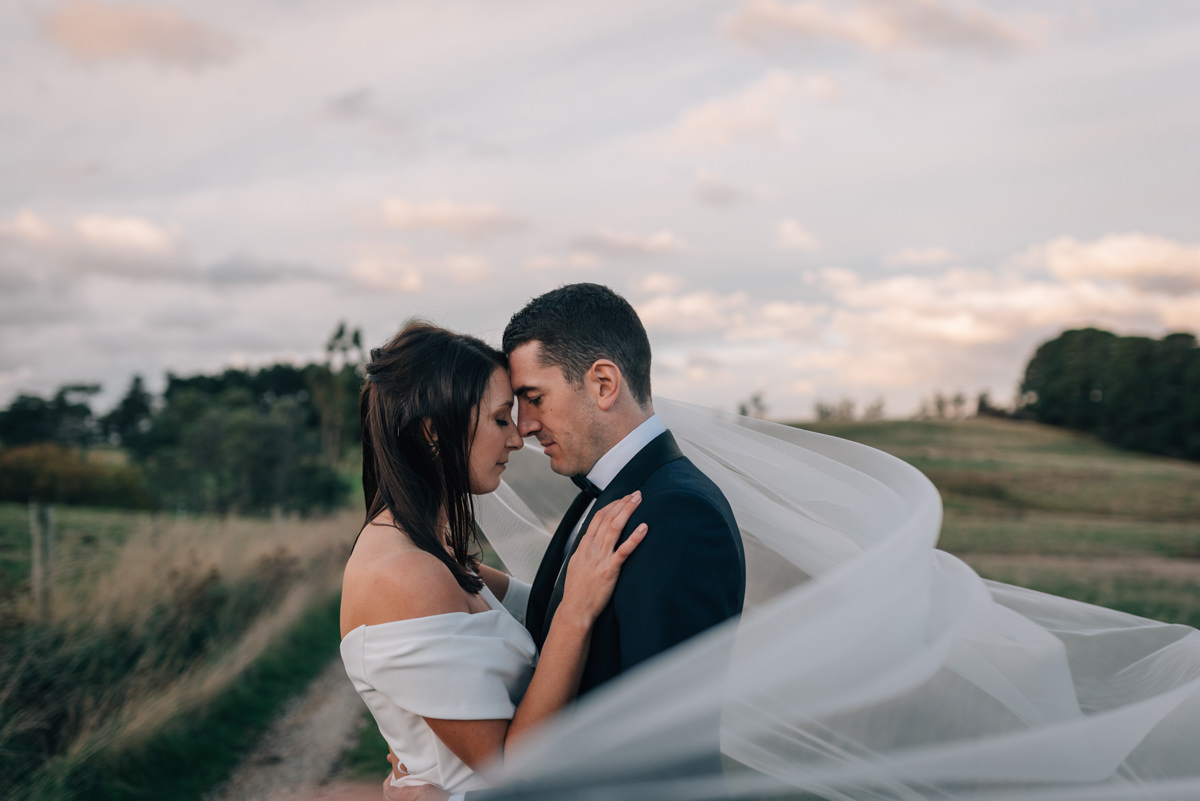 Wedding-Photohraphy-Launceston-Wines-For-Joanie-53.jpg
