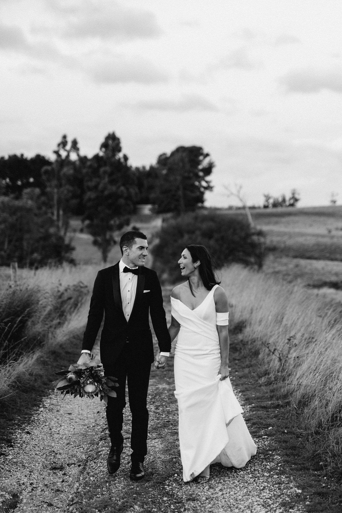Wedding-Photohraphy-Launceston-Wines-For-Joanie-55.jpg