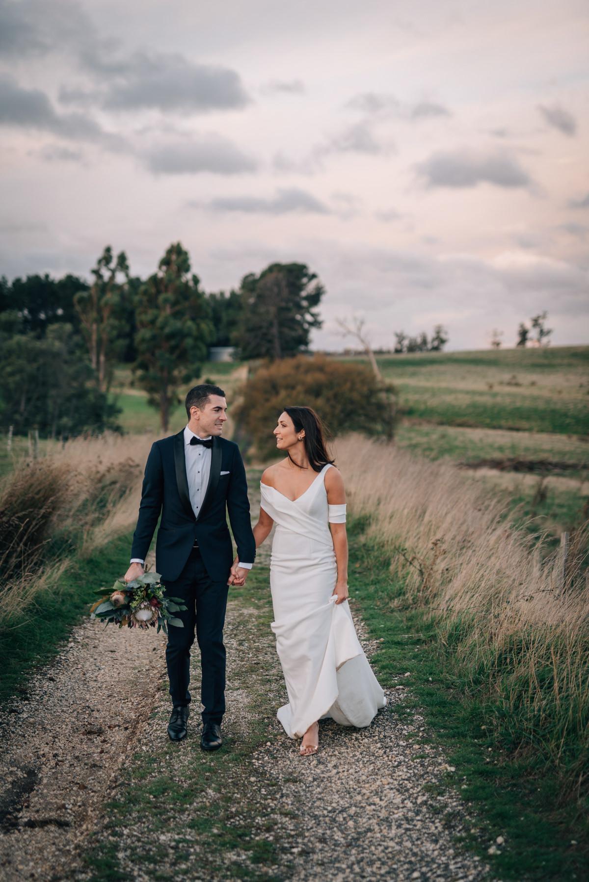 Wedding-Photohraphy-Launceston-Wines-For-Joanie-54.jpg