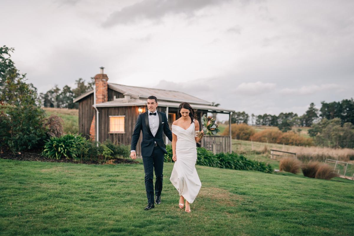 Wedding-Photohraphy-Launceston-Wines-For-Joanie-56.jpg