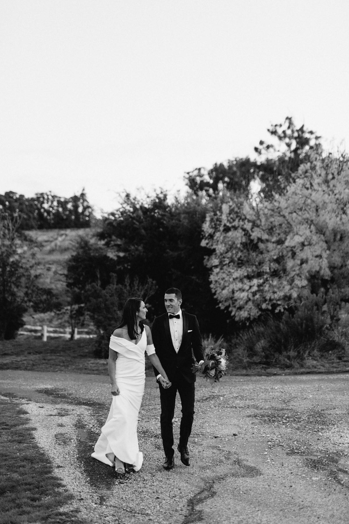 Wedding-Photohraphy-Launceston-Wines-For-Joanie-57.jpg
