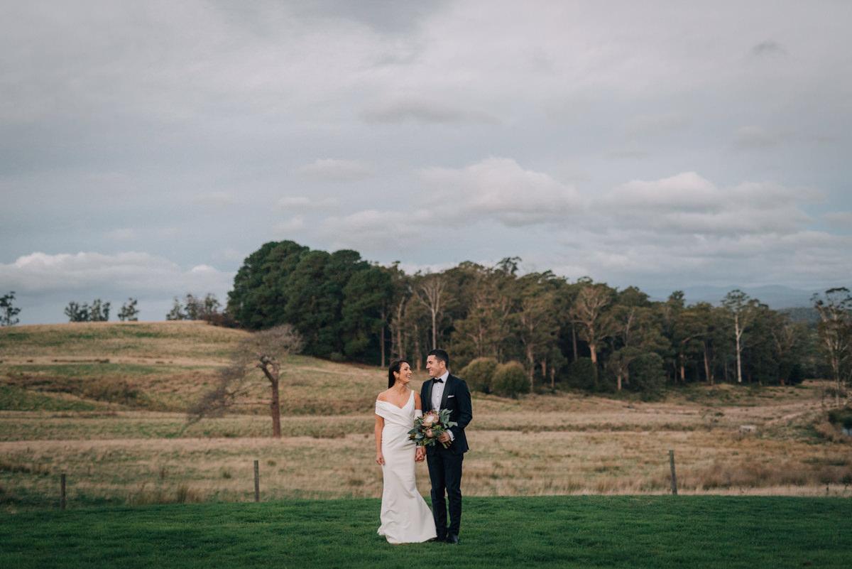 Wedding-Photohraphy-Launceston-Wines-For-Joanie-58.jpg