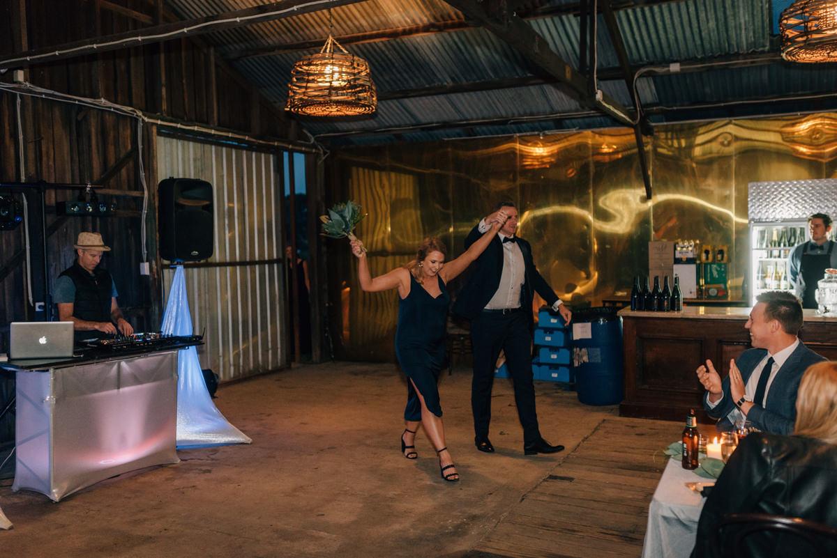 Wedding-Photohraphy-Launceston-Wines-For-Joanie-59.jpg