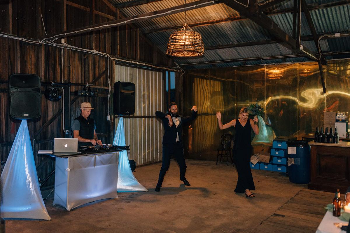 Wedding-Photohraphy-Launceston-Wines-For-Joanie-60.jpg