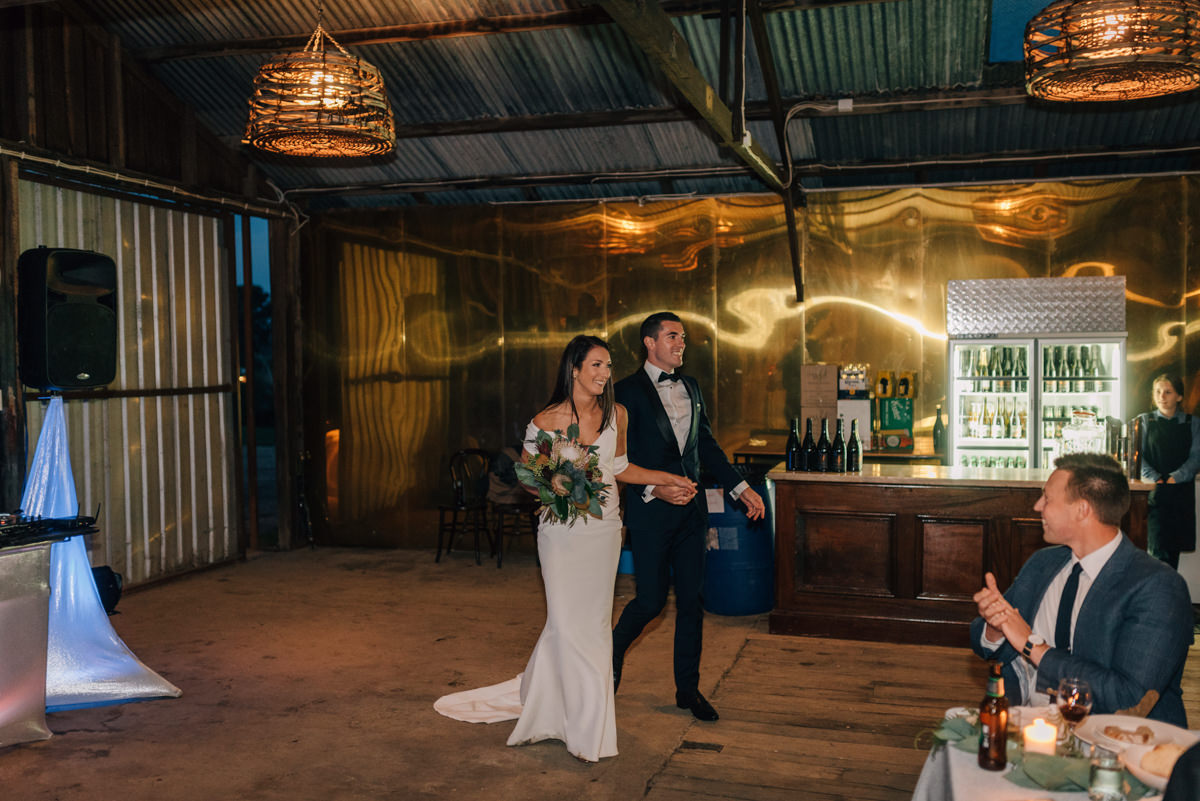 Wedding-Photohraphy-Launceston-Wines-For-Joanie-61.jpg