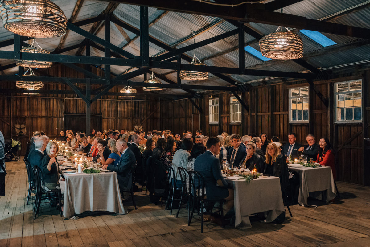 Wedding-Photohraphy-Launceston-Wines-For-Joanie-62.jpg