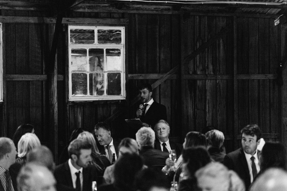 Wedding-Photohraphy-Launceston-Wines-For-Joanie-63.jpg