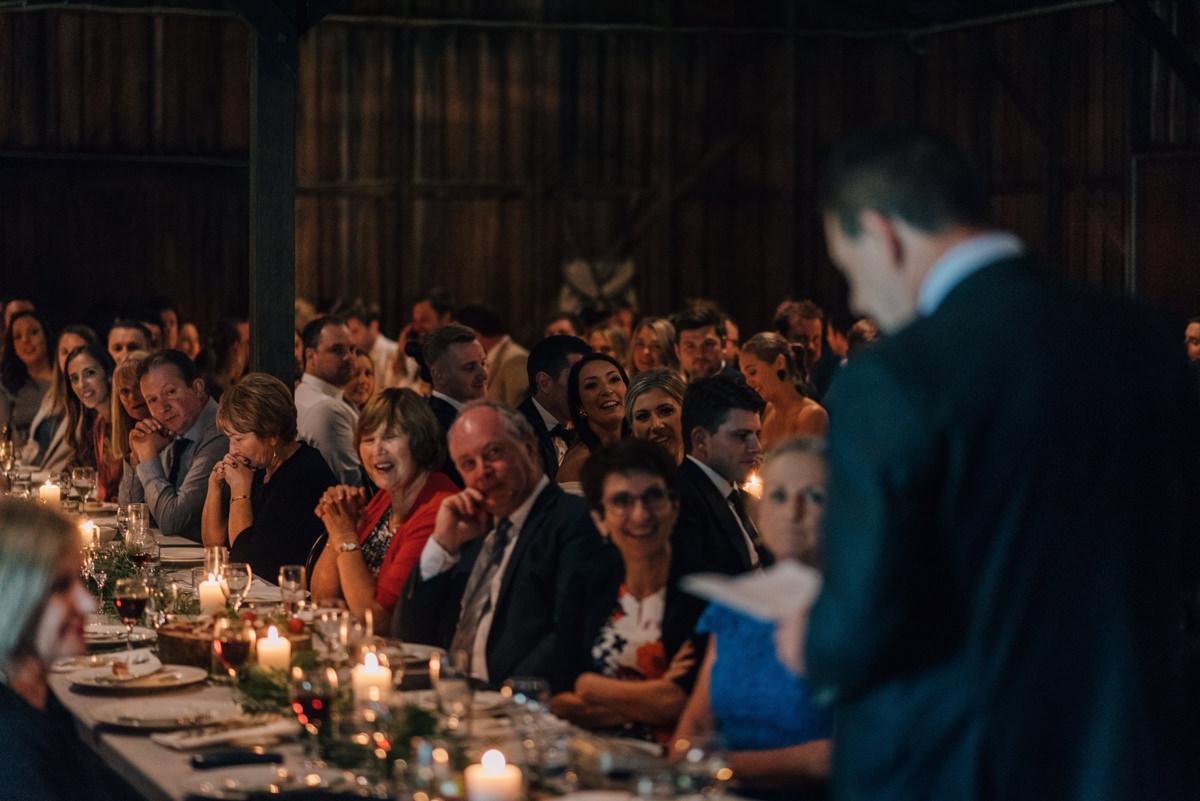 Wedding-Photohraphy-Launceston-Wines-For-Joanie-64.jpg