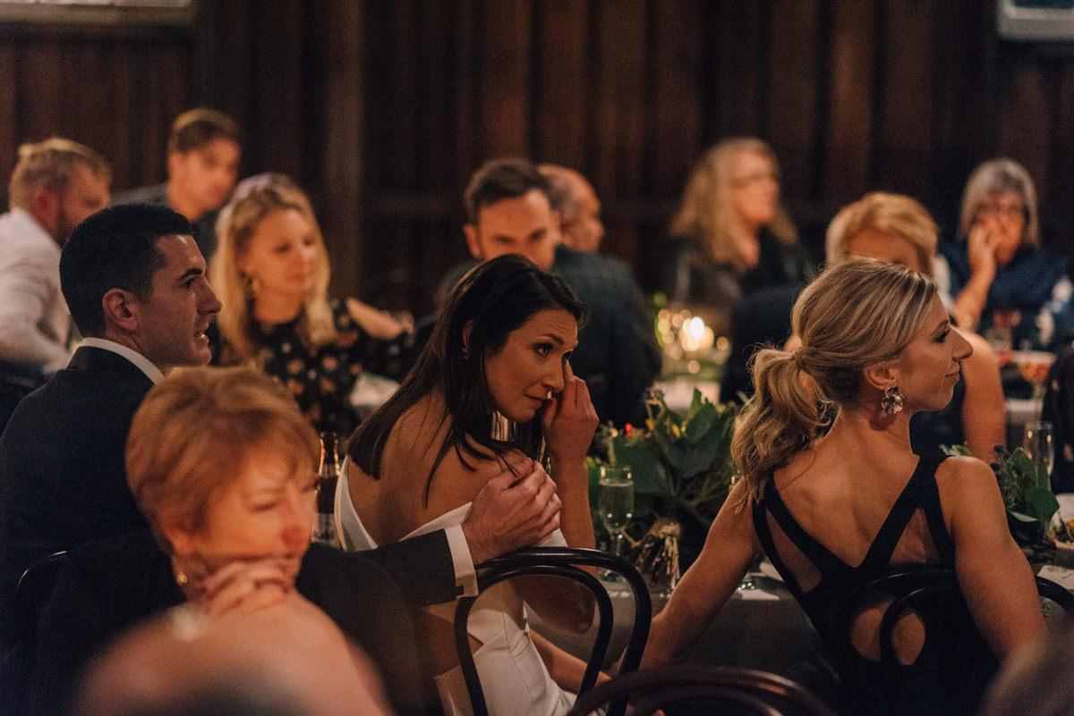 Wedding-Photohraphy-Launceston-Wines-For-Joanie-66.jpg