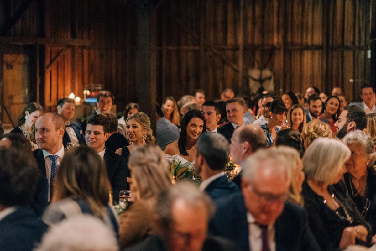 Wedding-Photohraphy-Launceston-Wines-For-Joanie-68.jpg