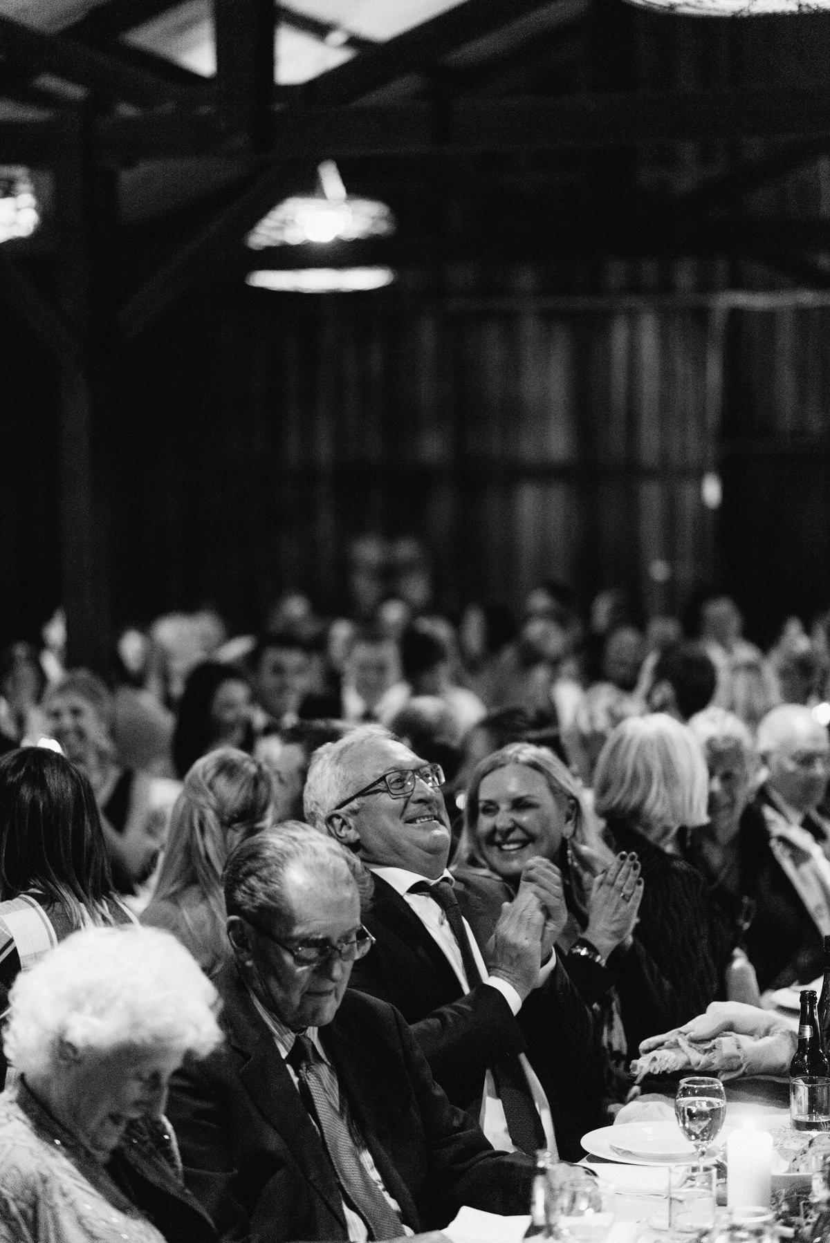 Wedding-Photohraphy-Launceston-Wines-For-Joanie-69.jpg