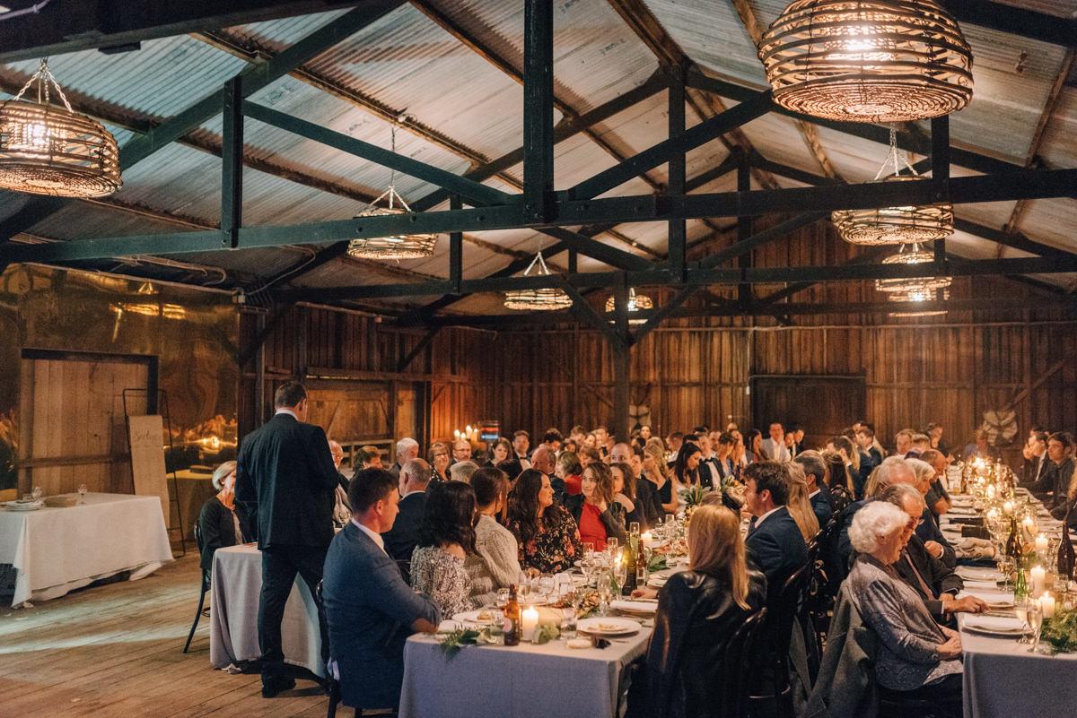 Wedding-Photohraphy-Launceston-Wines-For-Joanie-70.jpg