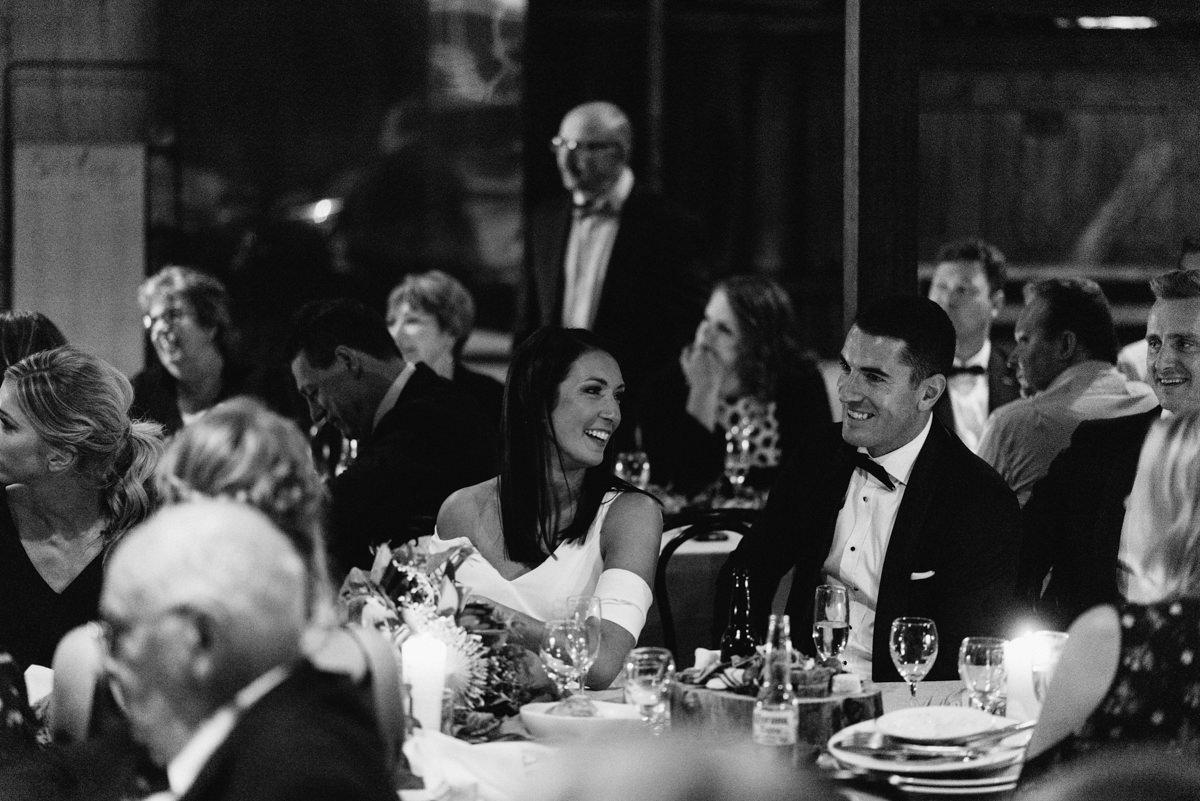 Wedding-Photohraphy-Launceston-Wines-For-Joanie-76.jpg