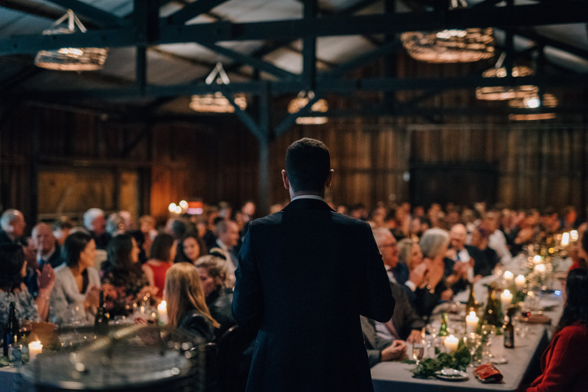 Wedding-Photohraphy-Launceston-Wines-For-Joanie-78.jpg