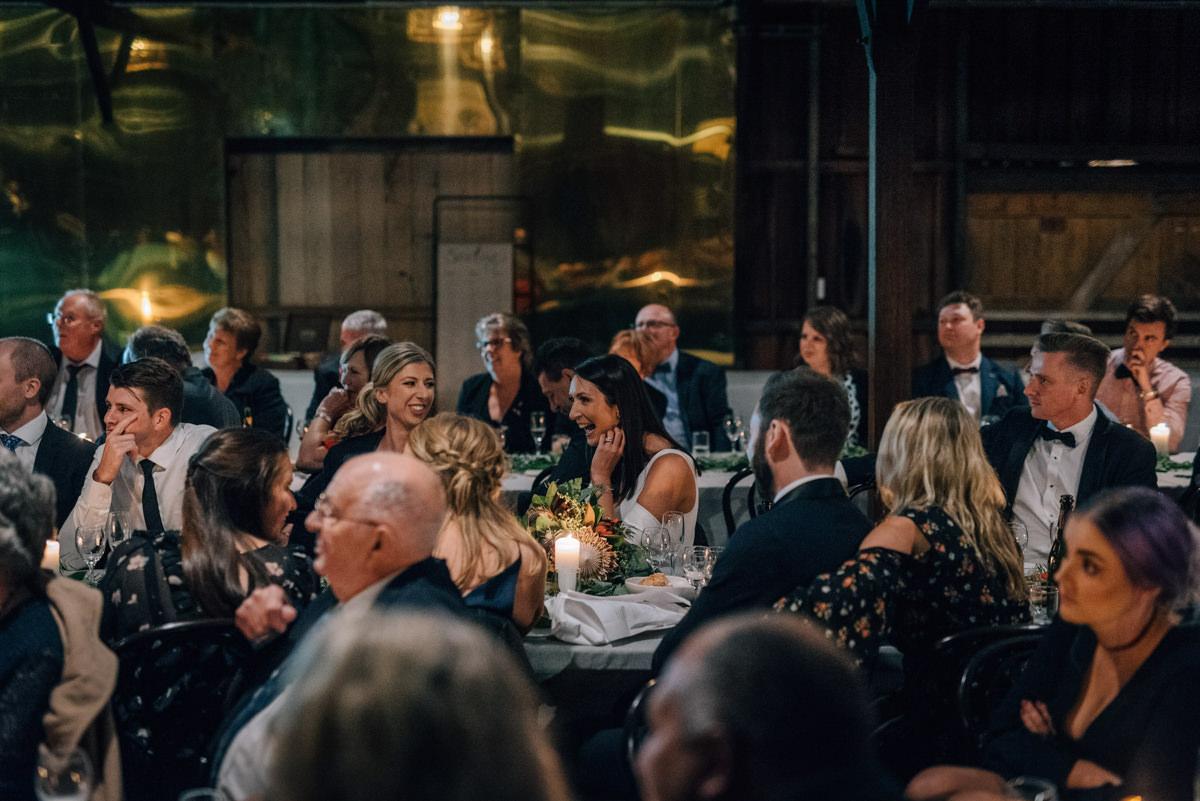 Wedding-Photohraphy-Launceston-Wines-For-Joanie-79.jpg