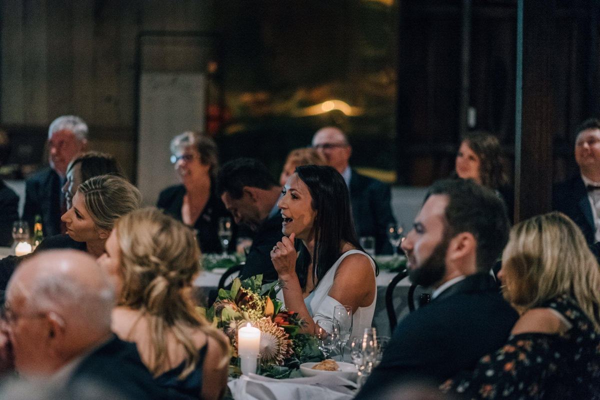 Wedding-Photohraphy-Launceston-Wines-For-Joanie-81.jpg