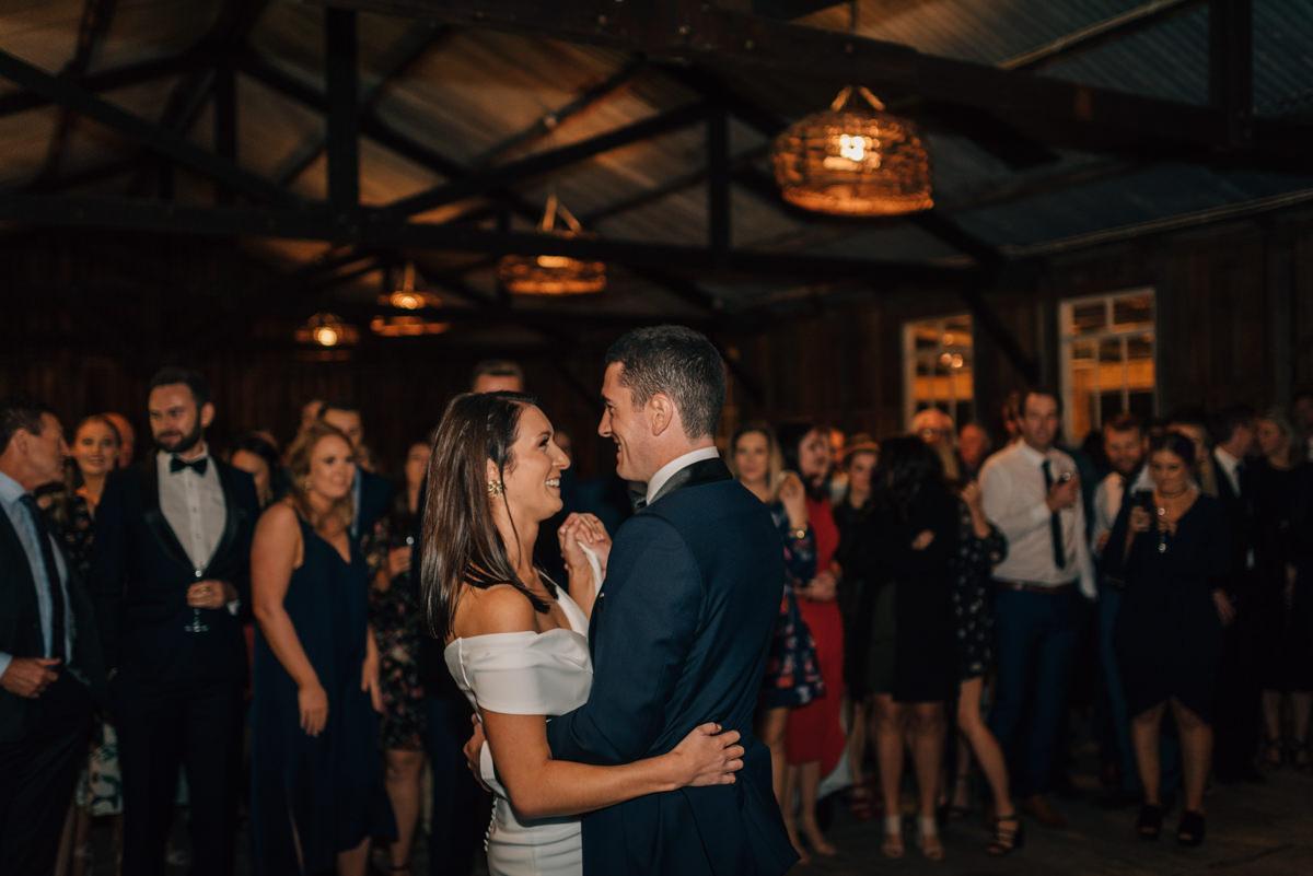 Wedding-Photohraphy-Launceston-Wines-For-Joanie-82.jpg
