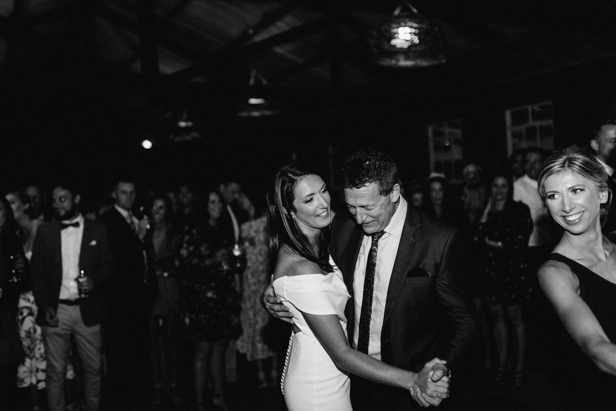 Wedding-Photohraphy-Launceston-Wines-For-Joanie-83.jpg