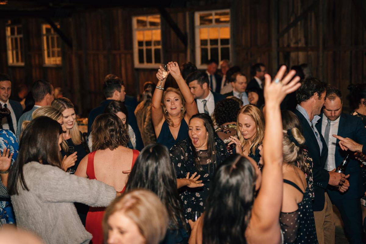 Wedding-Photohraphy-Launceston-Wines-For-Joanie-84.jpg