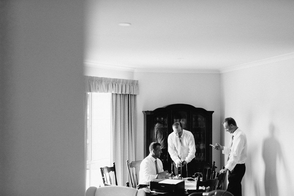 Wedding-Photohraphy-Tasmania-Josef-Chromy-1.jpg