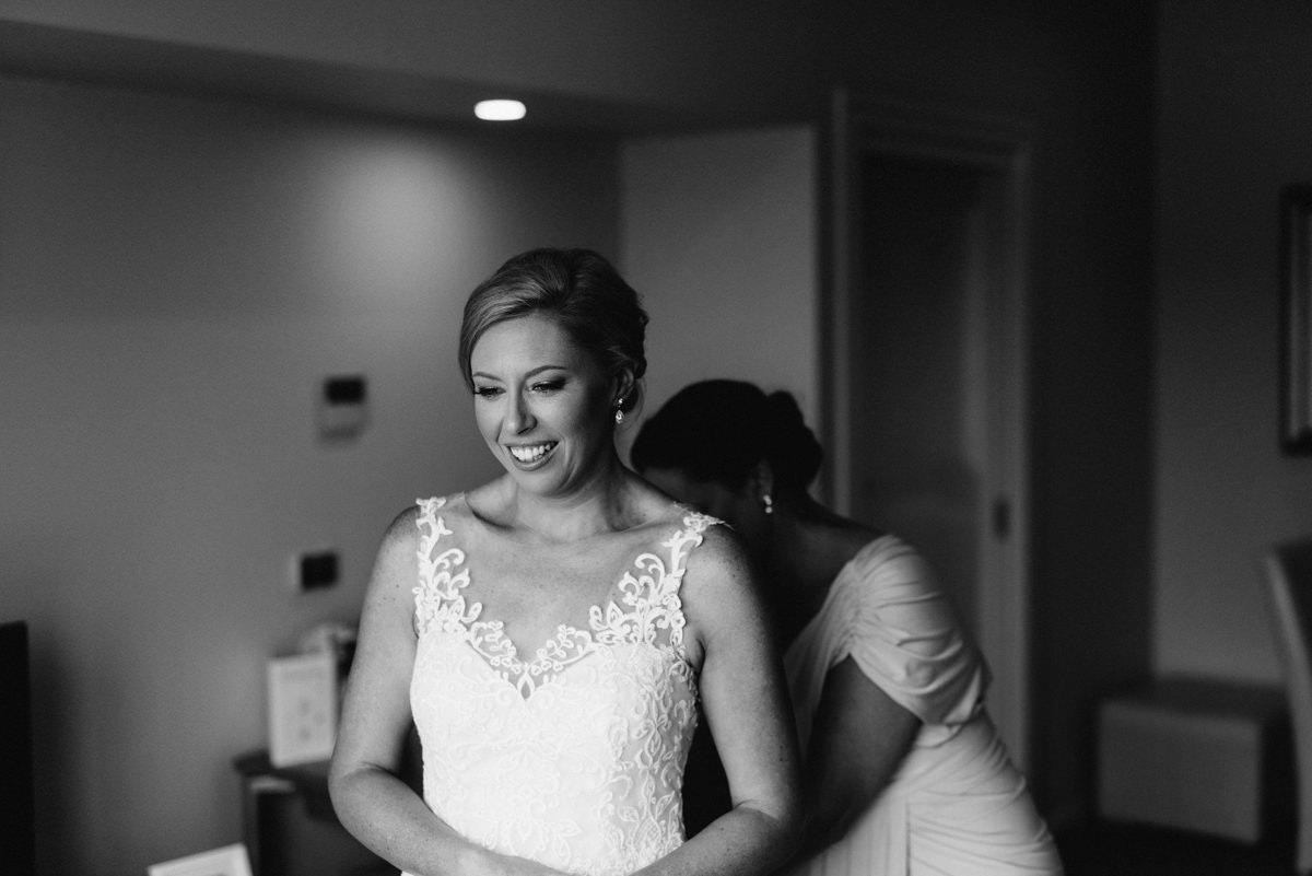 Wedding-Photohraphy-Tasmania-Josef-Chromy-10.jpg