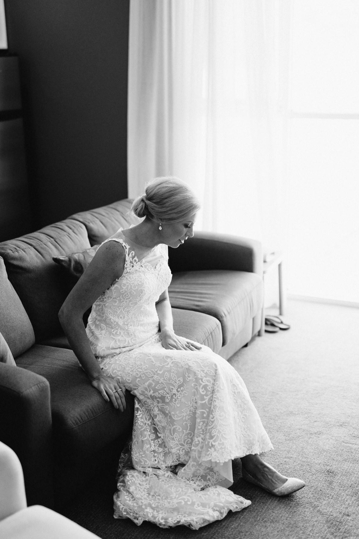 Wedding-Photohraphy-Tasmania-Josef-Chromy-12.jpg