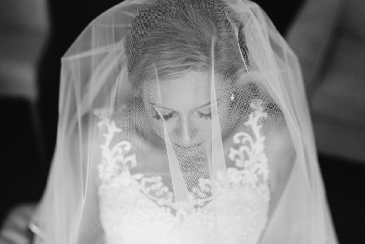 Wedding-Photohraphy-Tasmania-Josef-Chromy-15.jpg