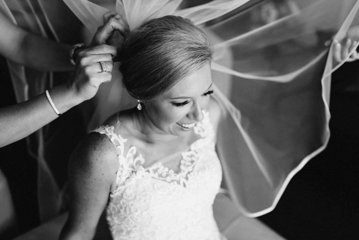Wedding-Photohraphy-Tasmania-Josef-Chromy-16.jpg