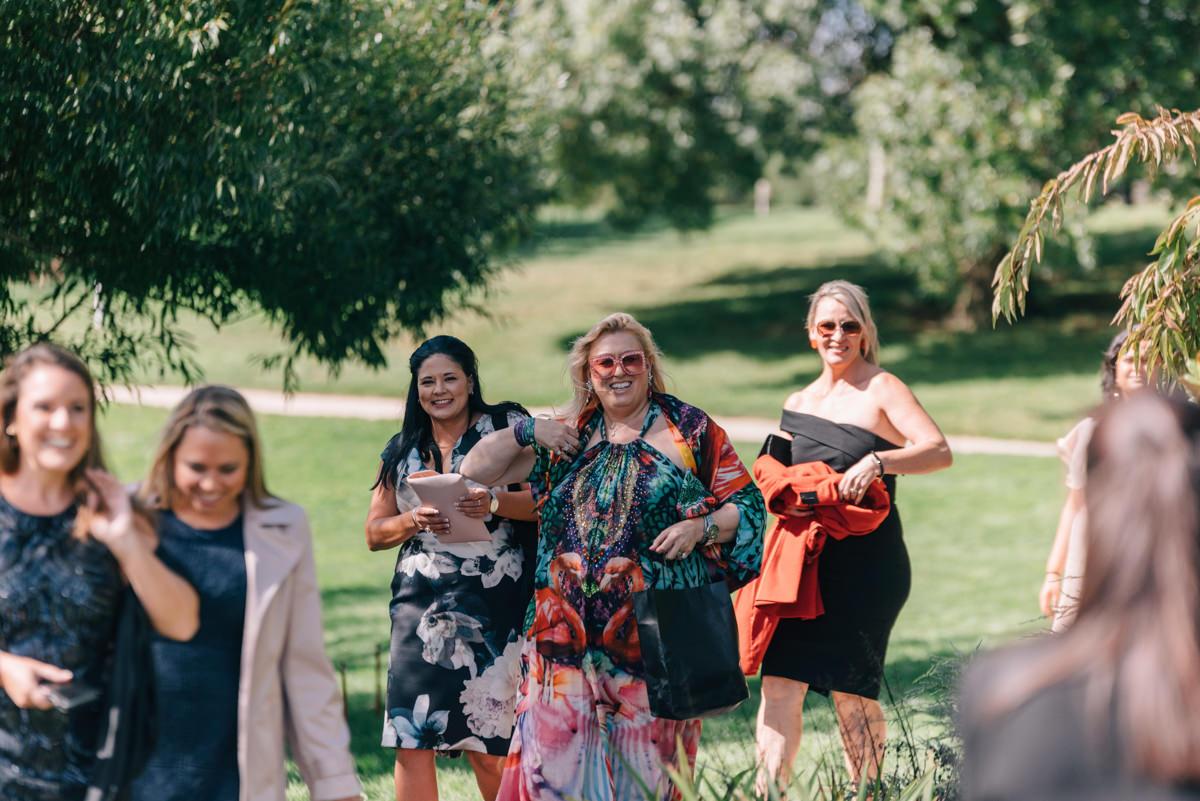 Wedding-Photohraphy-Tasmania-Josef-Chromy-17.jpg