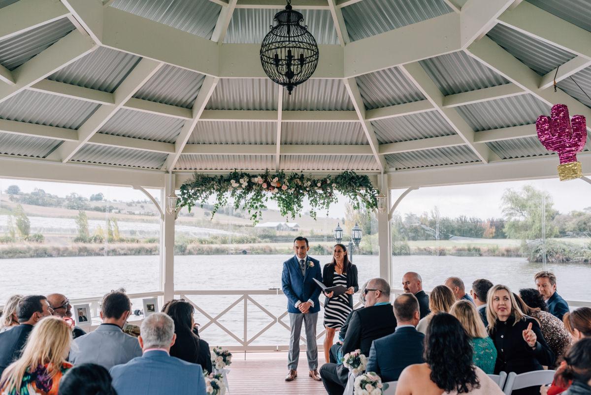 Wedding-Photohraphy-Tasmania-Josef-Chromy-19.jpg