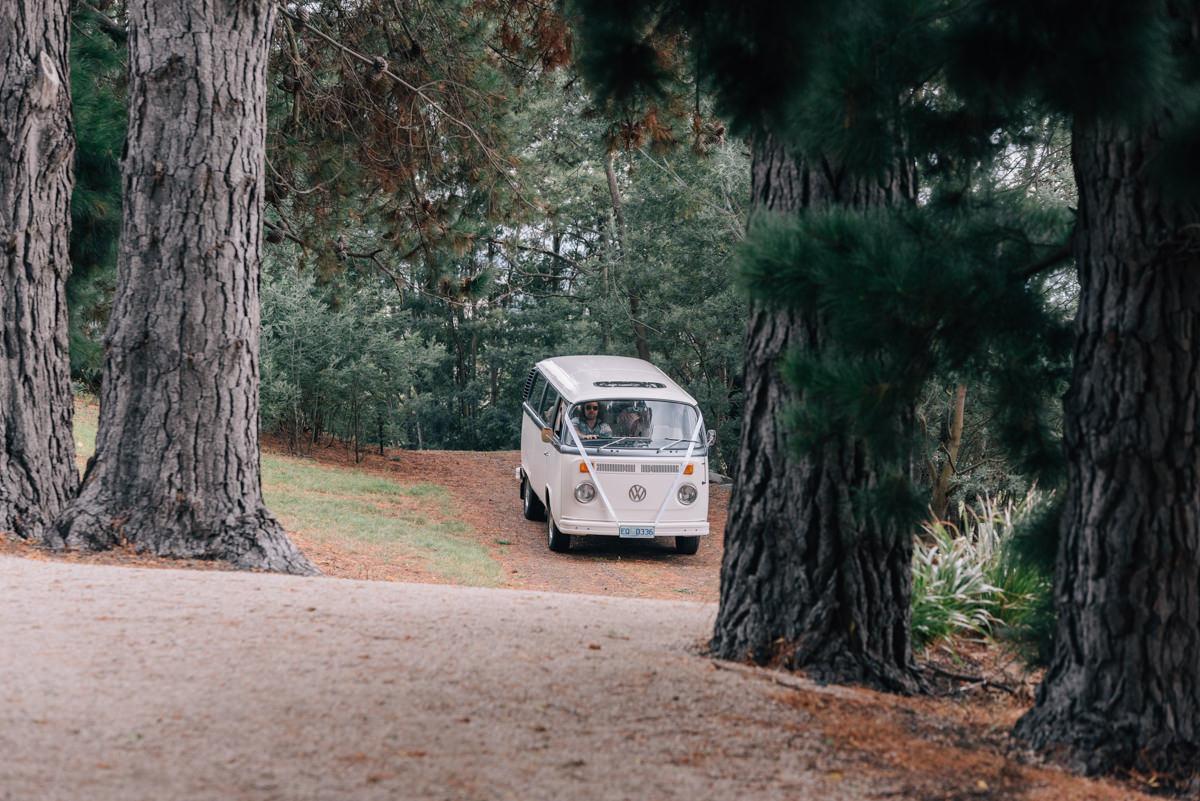 Wedding-Photohraphy-Tasmania-Josef-Chromy-20.jpg