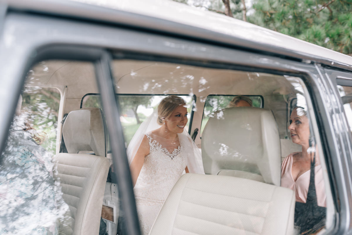 Wedding-Photohraphy-Tasmania-Josef-Chromy-21.jpg