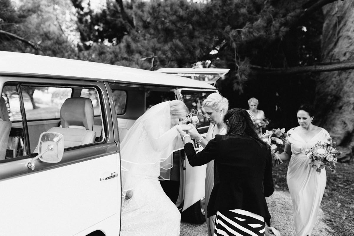 Wedding-Photohraphy-Tasmania-Josef-Chromy-22.jpg